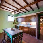 Casa Boschetto 17