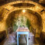 Foto Grotta Il Granaio