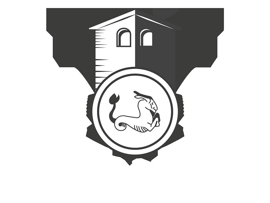 Case Nucci