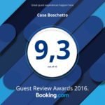 Reward Booking 2016 CB