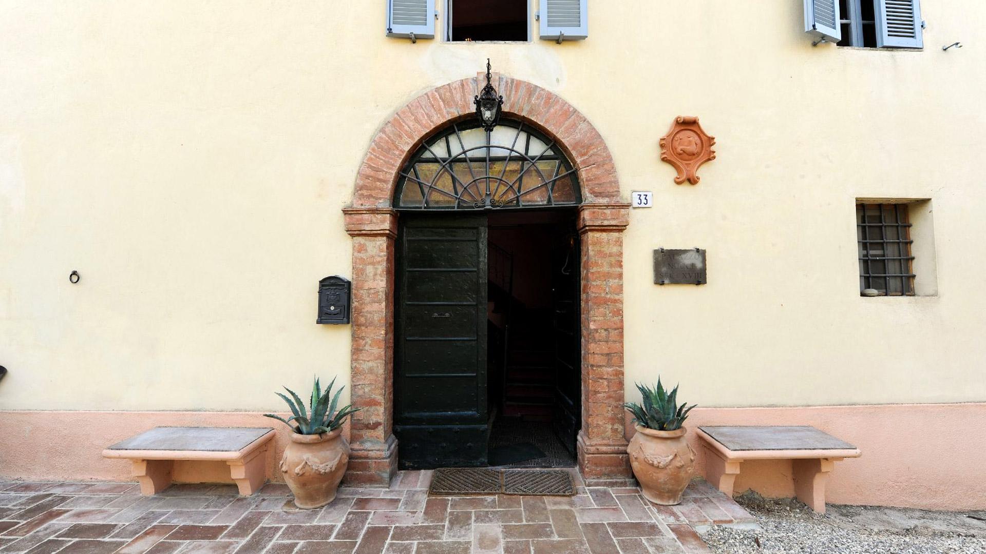 palazzo-nucci